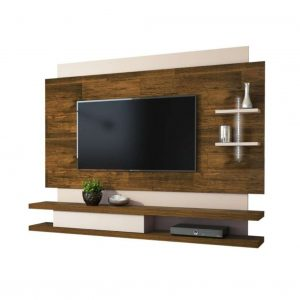 Balano Wall Unit