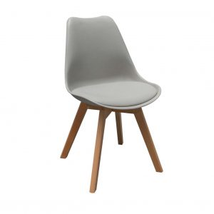 Jhett Dining Chair