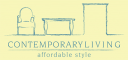 ContemporaryLiving_LogoY