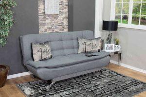 Edward Sofa Bed