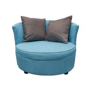 Luv Seat
